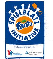 Abstimmung für den Mehrgenerationenspielplatz Weizenkamp Hagen